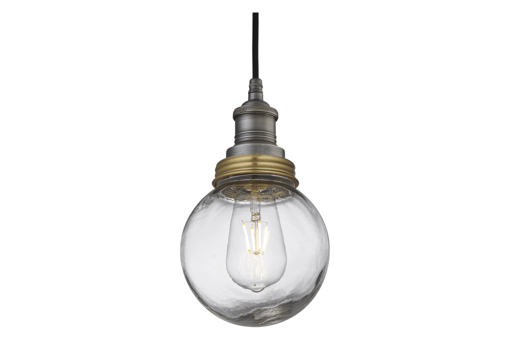 https://res.cloudinary.com/clippings/image/upload/t_big/dpr_auto,f_auto,w_auto/v2/products/brooklyn-pendant-light-with-globe-glass-pewter-holder-brass-ring-industville-clippings-11323500.png