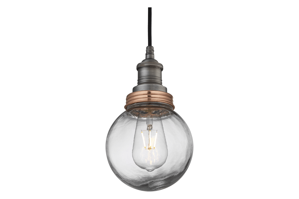 https://res.cloudinary.com/clippings/image/upload/t_big/dpr_auto,f_auto,w_auto/v2/products/brooklyn-pendant-light-with-globe-glass-pewter-holder-copper-ring-industville-clippings-11323504.png
