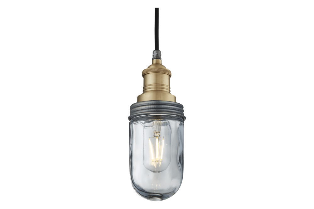 https://res.cloudinary.com/clippings/image/upload/t_big/dpr_auto,f_auto,w_auto/v2/products/brooklyn-pendant-light-with-tube-glass-brass-holder-pewter-ring-industville-clippings-11323497.png