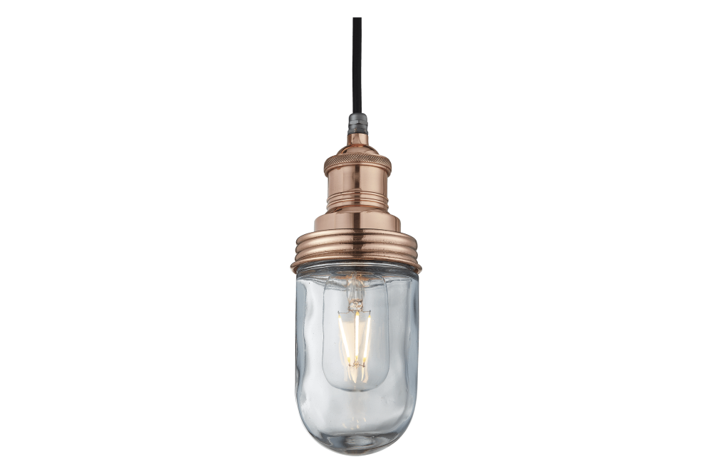 https://res.cloudinary.com/clippings/image/upload/t_big/dpr_auto,f_auto,w_auto/v2/products/brooklyn-pendant-light-with-tube-glass-copper-holder-copper-ring-industville-clippings-11323507.png