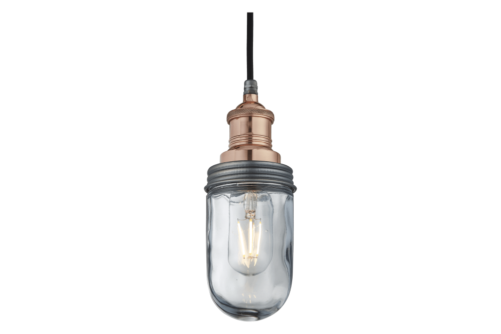 https://res.cloudinary.com/clippings/image/upload/t_big/dpr_auto,f_auto,w_auto/v2/products/brooklyn-pendant-light-with-tube-glass-copper-holder-pewter-ring-industville-clippings-11323505.png