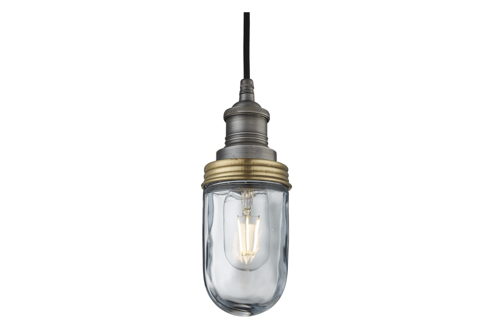 https://res.cloudinary.com/clippings/image/upload/t_big/dpr_auto,f_auto,w_auto/v2/products/brooklyn-pendant-light-with-tube-glass-pewter-holder-brass-ring-industville-clippings-11323499.png
