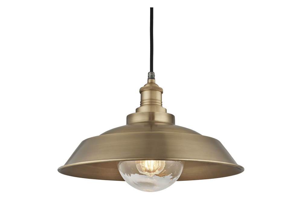 https://res.cloudinary.com/clippings/image/upload/t_big/dpr_auto,f_auto,w_auto/v2/products/brooklyn-step-pendant-light-16-inch-with-globe-glass-brass-brass-holder-globe-glass-industville-clippings-11323492.png