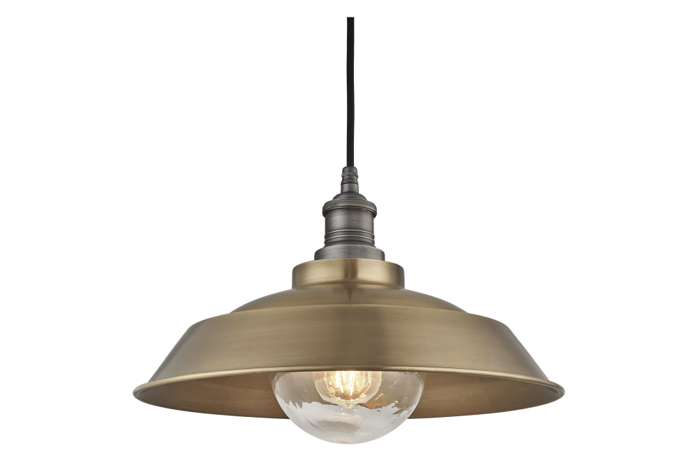 https://res.cloudinary.com/clippings/image/upload/t_big/dpr_auto,f_auto,w_auto/v2/products/brooklyn-step-pendant-light-16-inch-with-globe-glass-brass-pewter-holder-globe-glass-industville-clippings-11323494.png