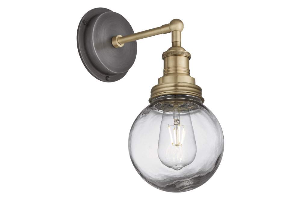 https://res.cloudinary.com/clippings/image/upload/t_big/dpr_auto,f_auto,w_auto/v2/products/brooklyn-wall-light-with-globe-glass-brass-holder-brass-ring-globe-glass-industville-clippings-11324160.png