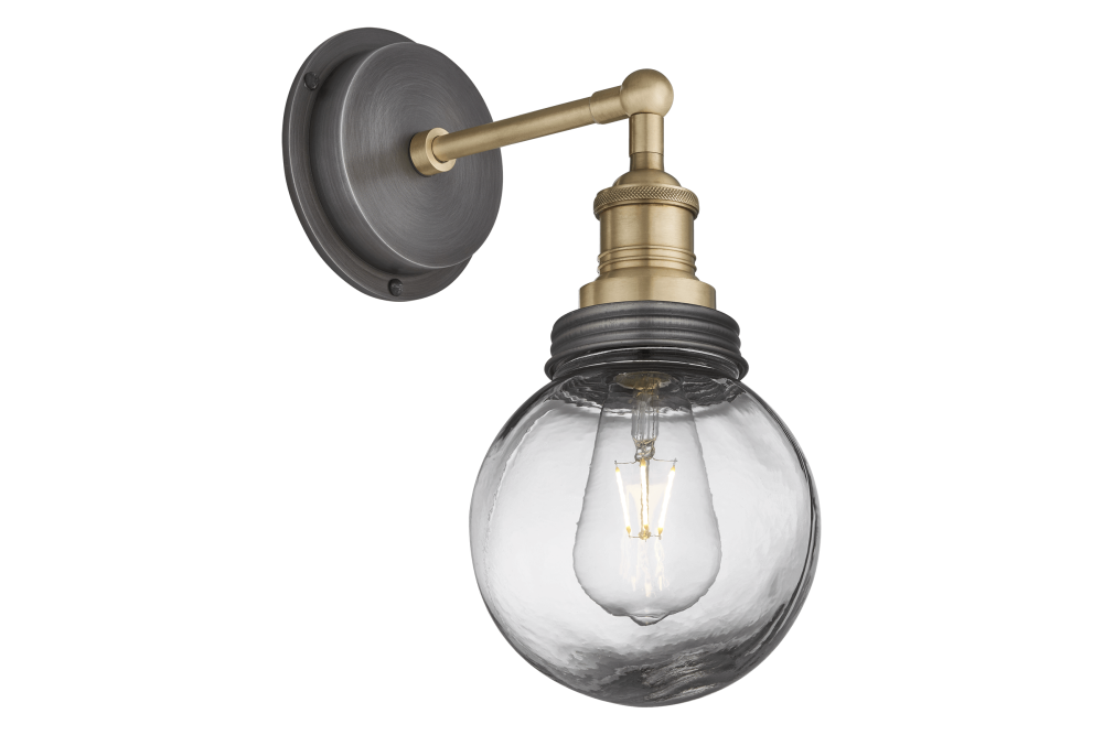 https://res.cloudinary.com/clippings/image/upload/t_big/dpr_auto,f_auto,w_auto/v2/products/brooklyn-wall-light-with-globe-glass-brass-holder-pewter-ring-globe-glass-industville-clippings-11324162.png