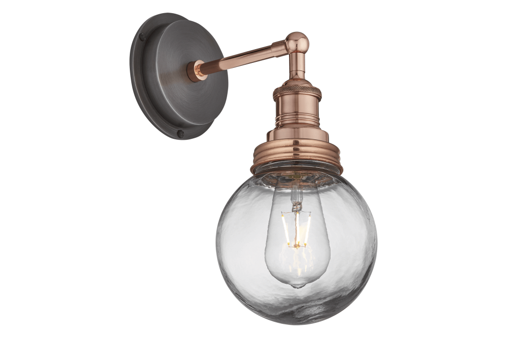https://res.cloudinary.com/clippings/image/upload/t_big/dpr_auto,f_auto,w_auto/v2/products/brooklyn-wall-light-with-globe-glass-copper-holder-copper-ring-globe-glass-industville-clippings-11324172.png