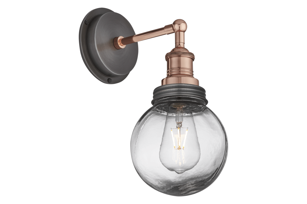https://res.cloudinary.com/clippings/image/upload/t_big/dpr_auto,f_auto,w_auto/v2/products/brooklyn-wall-light-with-globe-glass-copper-holder-pewter-ring-globe-glass-industville-clippings-11324170.png