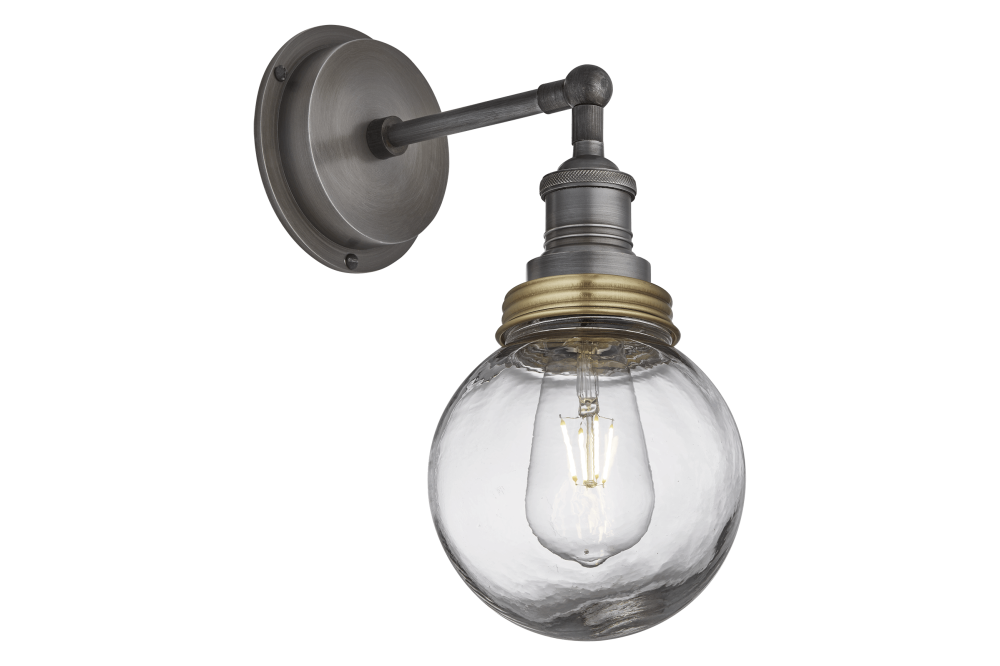 https://res.cloudinary.com/clippings/image/upload/t_big/dpr_auto,f_auto,w_auto/v2/products/brooklyn-wall-light-with-globe-glass-pewter-holder-brass-ring-globe-glass-industville-clippings-11324164.png