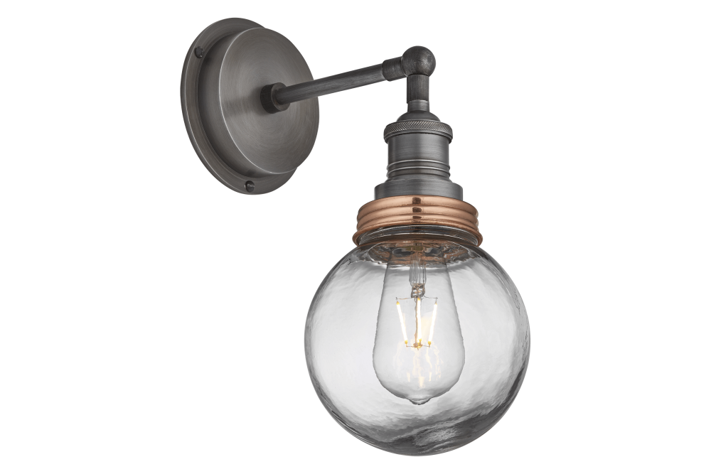 https://res.cloudinary.com/clippings/image/upload/t_big/dpr_auto,f_auto,w_auto/v2/products/brooklyn-wall-light-with-globe-glass-pewter-holder-copper-ring-globe-glass-industville-clippings-11324168.png