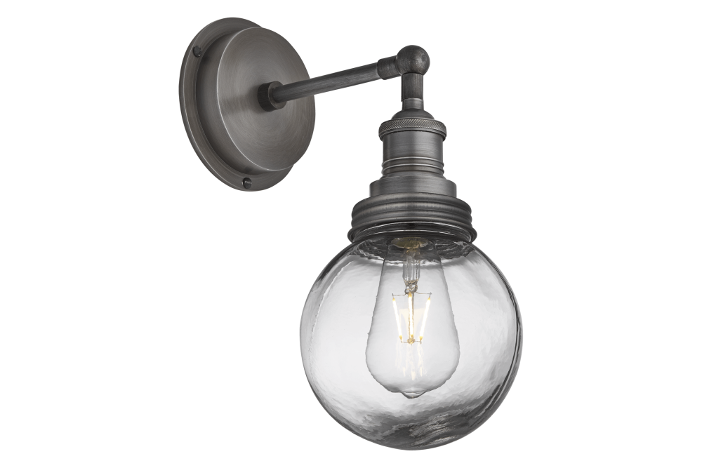 https://res.cloudinary.com/clippings/image/upload/t_big/dpr_auto,f_auto,w_auto/v2/products/brooklyn-wall-light-with-globe-glass-pewter-holder-pewter-ring-globe-glass-industville-clippings-11324166.png