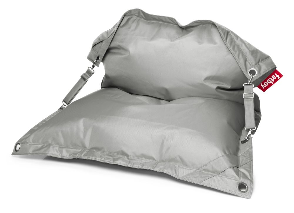 https://res.cloudinary.com/clippings/image/upload/t_big/dpr_auto,f_auto,w_auto/v2/products/buggle-up-bean-bag-light-grey-fatboy-jukka-setala-clippings-1485851.jpg