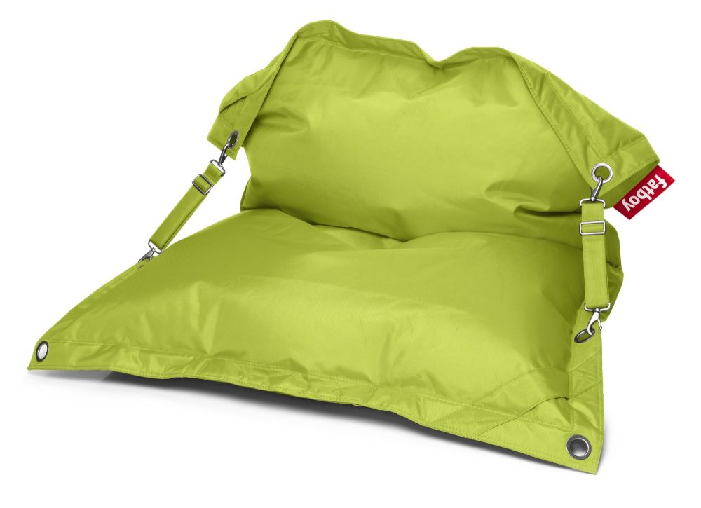 https://res.cloudinary.com/clippings/image/upload/t_big/dpr_auto,f_auto,w_auto/v2/products/buggle-up-bean-bag-lime-green-fatboy-jukka-setala-clippings-1485861.jpg