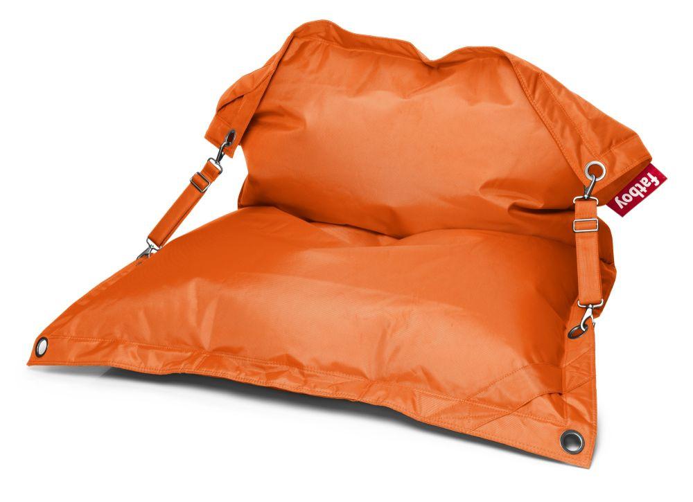 https://res.cloudinary.com/clippings/image/upload/t_big/dpr_auto,f_auto,w_auto/v2/products/buggle-up-bean-bag-orange-fatboy-jukka-setala-clippings-1485931.jpg