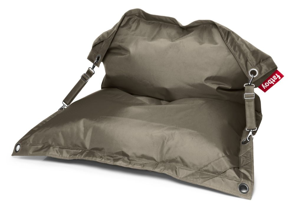 https://res.cloudinary.com/clippings/image/upload/t_big/dpr_auto,f_auto,w_auto/v2/products/buggle-up-bean-bag-taupe-fatboy-jukka-setala-clippings-1485911.jpg