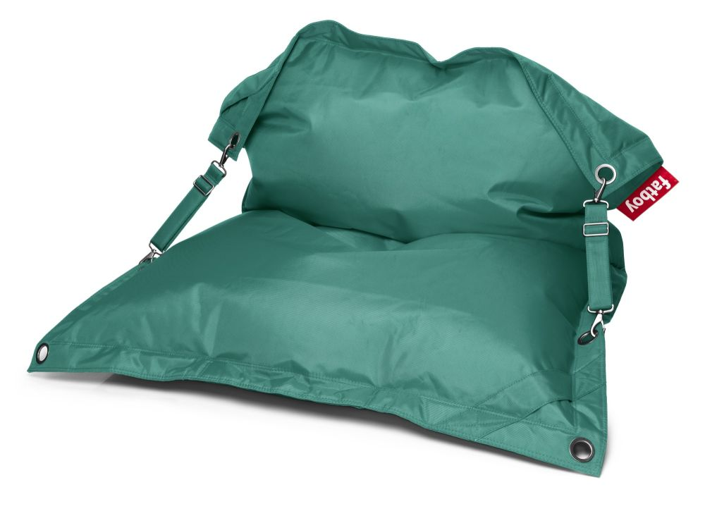 https://res.cloudinary.com/clippings/image/upload/t_big/dpr_auto,f_auto,w_auto/v2/products/buggle-up-bean-bag-turquoise-fatboy-jukka-setala-clippings-1485941.jpg