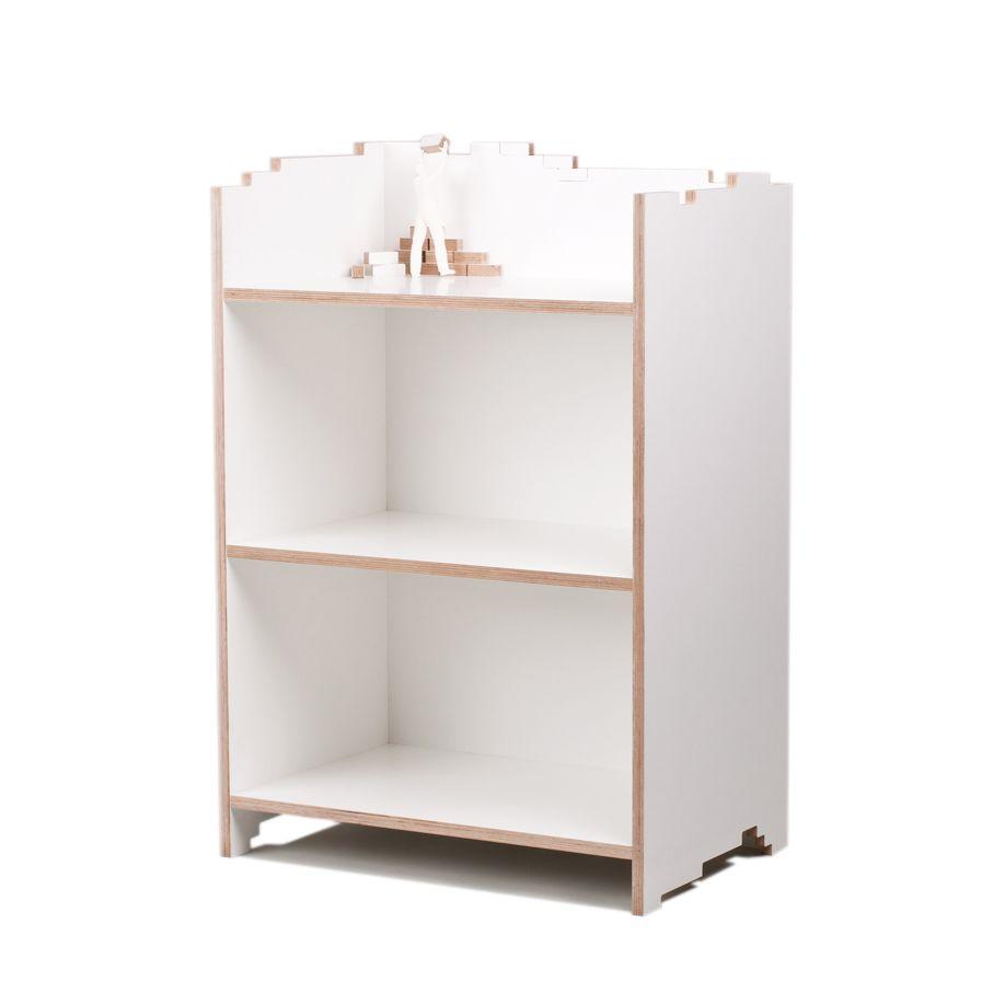 MEJD,Bookcases & Shelves,cupboard,furniture,shelf,shelving
