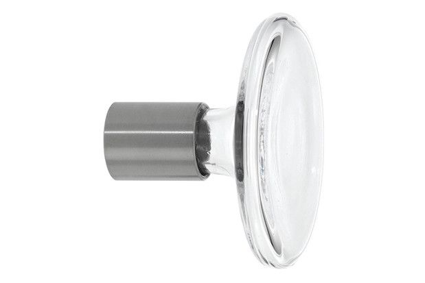 https://res.cloudinary.com/clippings/image/upload/t_big/dpr_auto,f_auto,w_auto/v2/products/bulb-coat-hook-set-of-2-clear-sch%C3%B6nbuch-kaschkasch-clippings-11130308.jpg