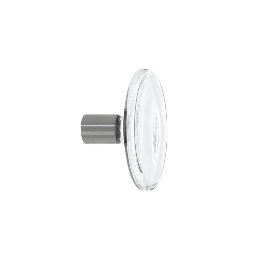 https://res.cloudinary.com/clippings/image/upload/t_big/dpr_auto,f_auto,w_auto/v2/products/bulb-coat-hook-set-of-2-clear-sch%C3%B6nbuch-kaschkasch-clippings-11130313.jpg