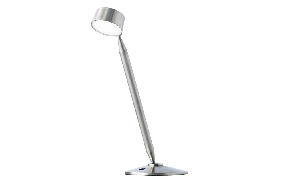 https://res.cloudinary.com/clippings/image/upload/t_big/dpr_auto,f_auto,w_auto/v2/products/buster-table-lamp-brushed-nickel-resident-chris-martin-massproductions-clippings-11314582.jpg