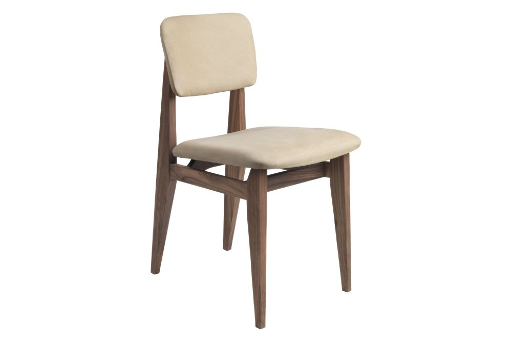 https://res.cloudinary.com/clippings/image/upload/t_big/dpr_auto,f_auto,w_auto/v2/products/c-chair-dining-chair-fully-upholstered-price-grp-01-gubi-wood-american-walnut-gubi-marcel-gascoin-clippings-11190456.jpg