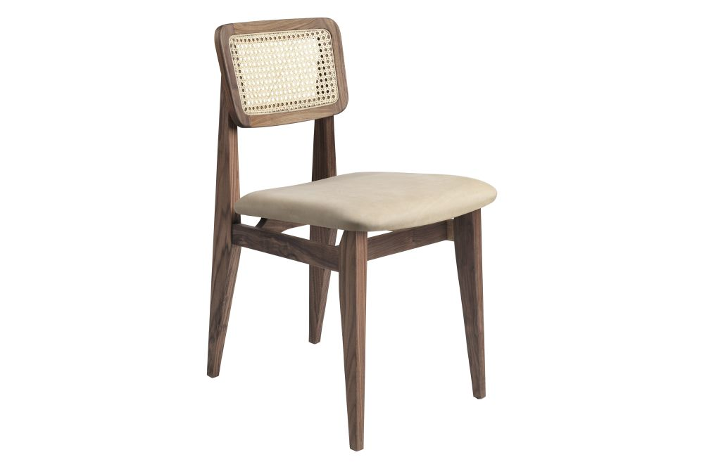 https://res.cloudinary.com/clippings/image/upload/t_big/dpr_auto,f_auto,w_auto/v2/products/c-chair-dining-chair-seat-upholstered-french-cane-back-price-grp-01-gubi-wood-american-walnut-gubi-marcel-gascoin-clippings-11190546.jpg