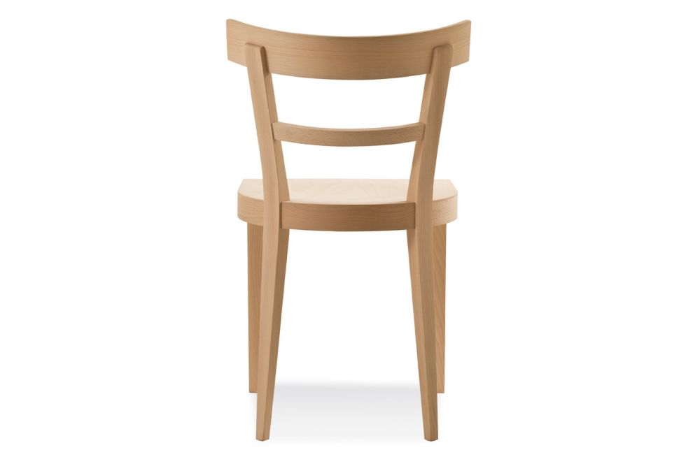 https://res.cloudinary.com/clippings/image/upload/t_big/dpr_auto,f_auto,w_auto/v2/products/cafe-460-dining-chair-set-of-2-beechwood-0078-billiani-werther-toffoloni-clippings-11152671.jpg