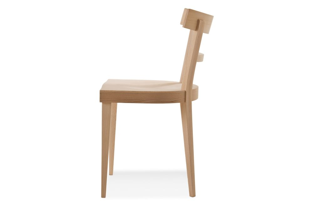 https://res.cloudinary.com/clippings/image/upload/t_big/dpr_auto,f_auto,w_auto/v2/products/cafe-460-dining-chair-set-of-2-beechwood-0078-billiani-werther-toffoloni-clippings-11152672.jpg