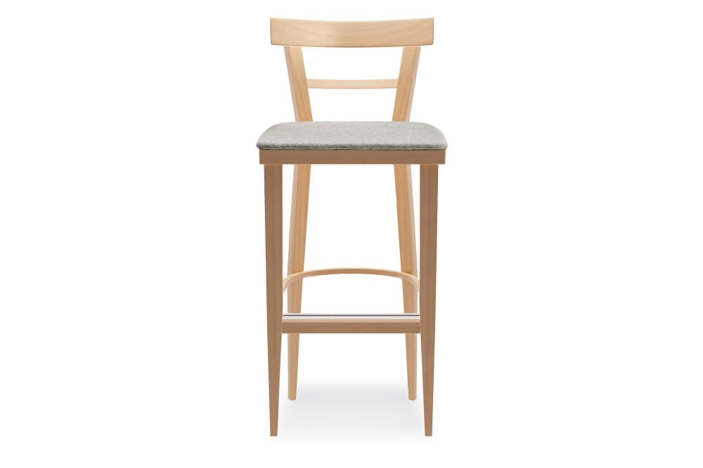https://res.cloudinary.com/clippings/image/upload/t_big/dpr_auto,f_auto,w_auto/v2/products/cafe-462-barstool-upholstered-divina-3-106-beechwood-0078-billiani-werther-toffoloni-clippings-11154351.jpg