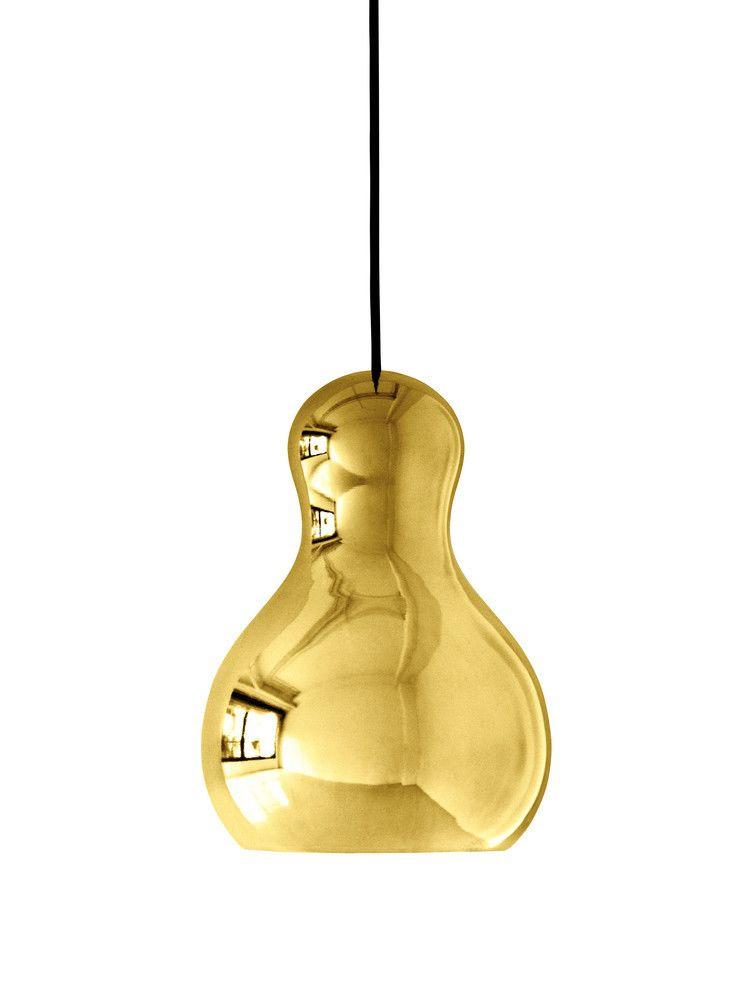 https://res.cloudinary.com/clippings/image/upload/t_big/dpr_auto,f_auto,w_auto/v2/products/calabash-pendant-light-gold-chromed-medium-3-m-cord-fritz-hansen-komplot-design-clippings-11407781.jpg