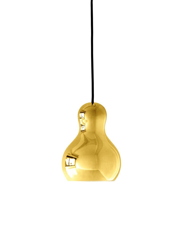 https://res.cloudinary.com/clippings/image/upload/t_big/dpr_auto,f_auto,w_auto/v2/products/calabash-pendant-light-gold-chromed-small-3-m-cord-fritz-hansen-komplot-design-clippings-11407778.jpg
