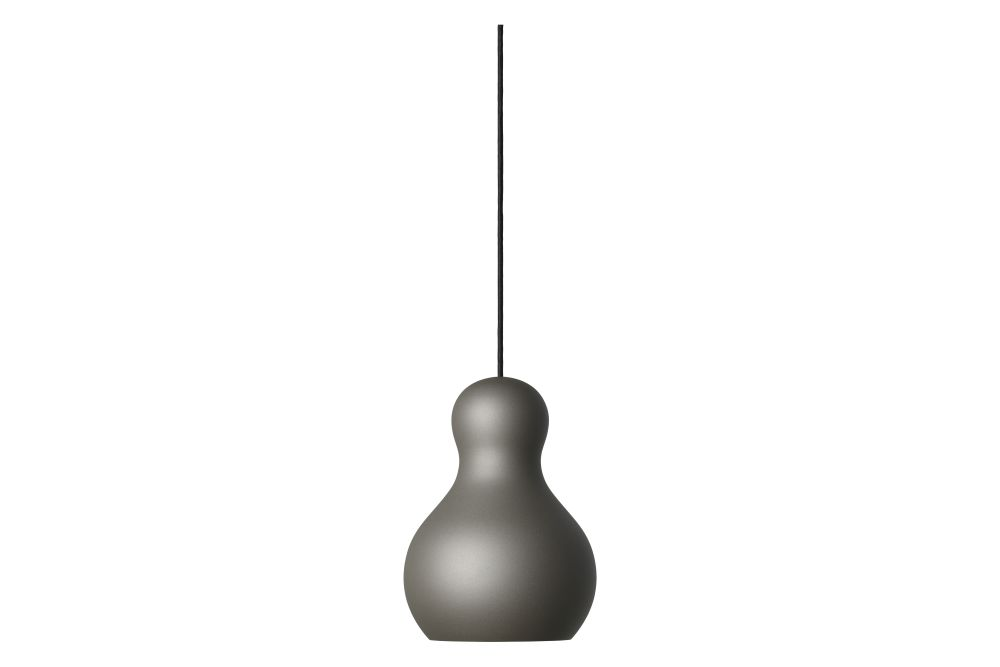 https://res.cloudinary.com/clippings/image/upload/t_big/dpr_auto,f_auto,w_auto/v2/products/calabash-pendant-light-grey-meteor-small-3-m-cord-fritz-hansen-komplot-design-clippings-11407786.jpg