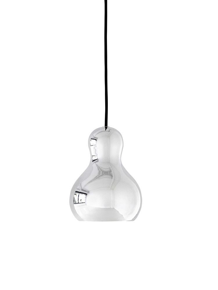 https://res.cloudinary.com/clippings/image/upload/t_big/dpr_auto,f_auto,w_auto/v2/products/calabash-pendant-light-silver-chromed-small-3-m-cord-fritz-hansen-komplot-design-clippings-11407779.jpg