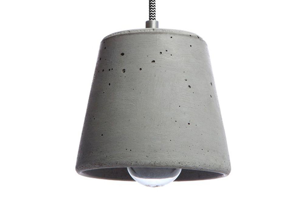 Calix 14,URBI ET ORBI,Pendant Lights,ceiling