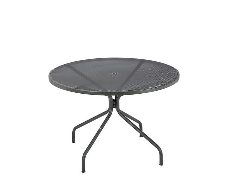 Cambi Round Table by EMU