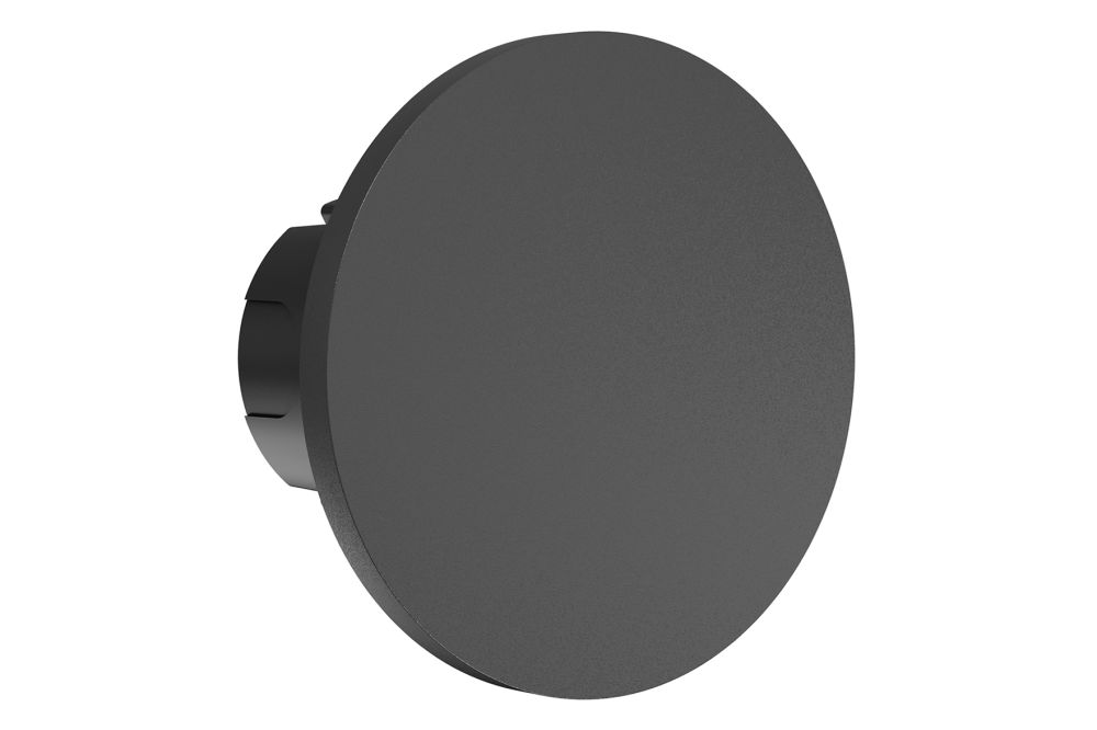 https://res.cloudinary.com/clippings/image/upload/t_big/dpr_auto,f_auto,w_auto/v2/products/camouflage-140-wall-light-anthracite-mid-power-led-8w-786lm-fixt-474lm-2700k-cri80-24v-flos-piero-lissoni-clippings-11288167.jpg