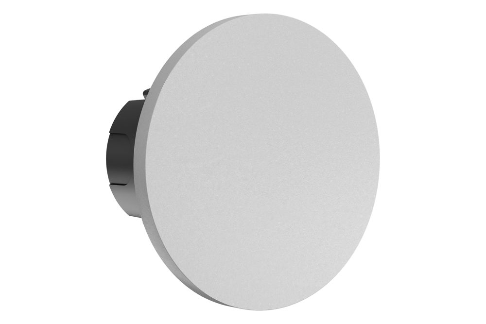 https://res.cloudinary.com/clippings/image/upload/t_big/dpr_auto,f_auto,w_auto/v2/products/camouflage-140-wall-light-concrete-mid-power-led-8w-786lm-fixt-474lm-2700k-cri80-24v-flos-piero-lissoni-clippings-11288161.jpg