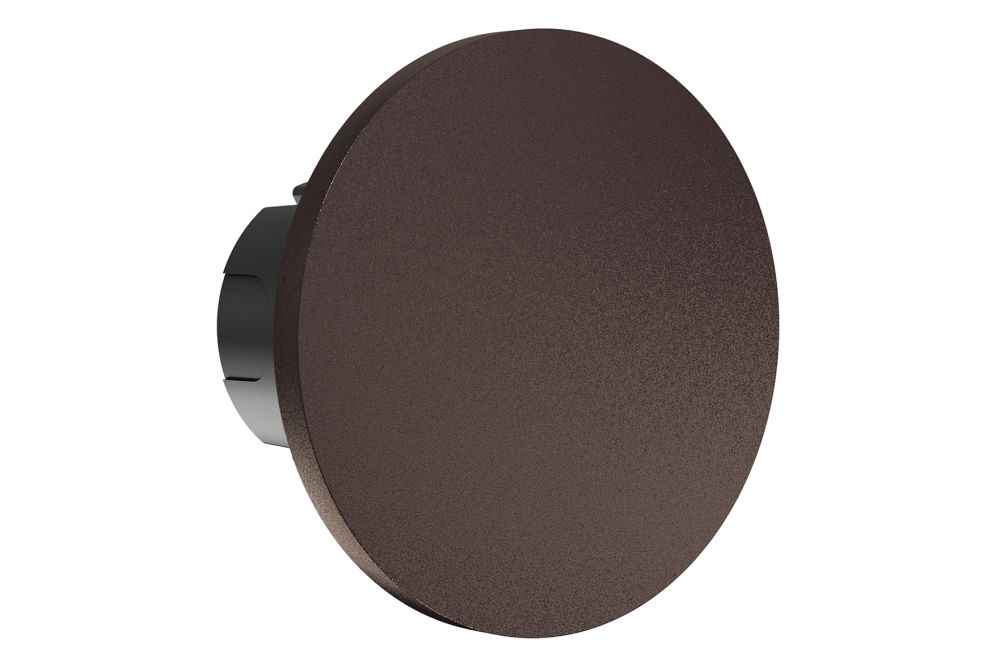 https://res.cloudinary.com/clippings/image/upload/t_big/dpr_auto,f_auto,w_auto/v2/products/camouflage-140-wall-light-deep-brown-mid-power-led-8w-786lm-fixt-474lm-2700k-cri80-24v-flos-piero-lissoni-clippings-11288169.jpg