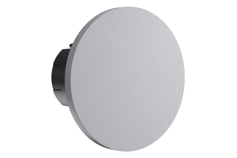 https://res.cloudinary.com/clippings/image/upload/t_big/dpr_auto,f_auto,w_auto/v2/products/camouflage-140-wall-light-grey-mid-power-led-8w-786lm-fixt-474lm-2700k-cri80-24v-flos-piero-lissoni-clippings-11288166.jpg
