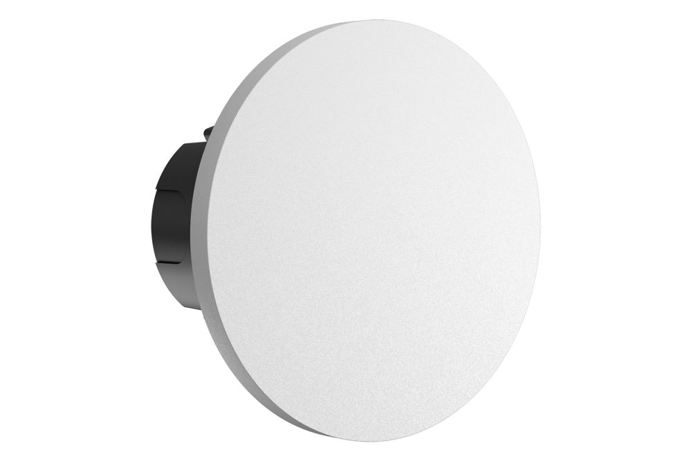 https://res.cloudinary.com/clippings/image/upload/t_big/dpr_auto,f_auto,w_auto/v2/products/camouflage-140-wall-light-white-mid-power-led-8w-786lm-fixt-474lm-2700k-cri80-24v-flos-piero-lissoni-clippings-11288165.jpg