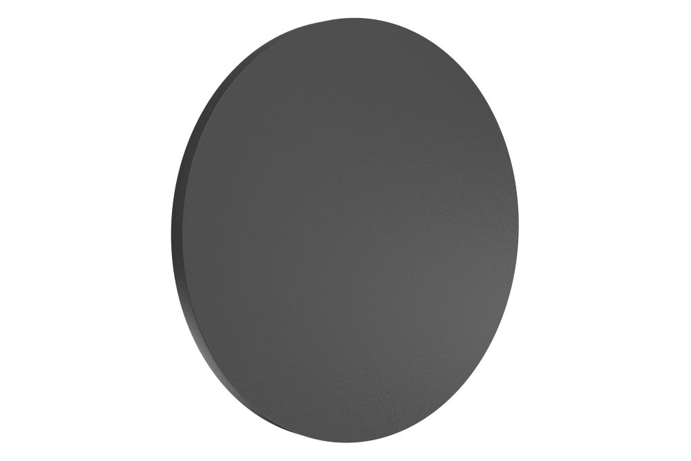 https://res.cloudinary.com/clippings/image/upload/t_big/dpr_auto,f_auto,w_auto/v2/products/camouflage-240-wall-light-anthracite-mid-power-led-12w-1281lm-fixt-773lm-2700k-cri80-220-240v-flos-piero-lissoni-clippings-11288087.jpg