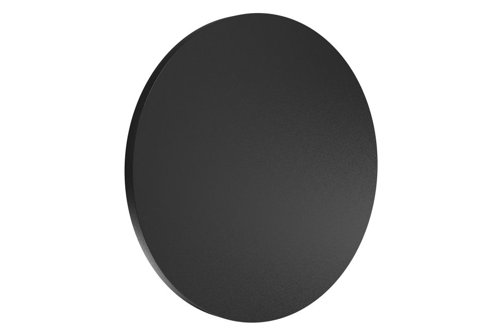 https://res.cloudinary.com/clippings/image/upload/t_big/dpr_auto,f_auto,w_auto/v2/products/camouflage-240-wall-light-black-mid-power-led-12w-1281lm-fixt-773lm-2700k-cri80-220-240v-flos-piero-lissoni-clippings-11288088.jpg