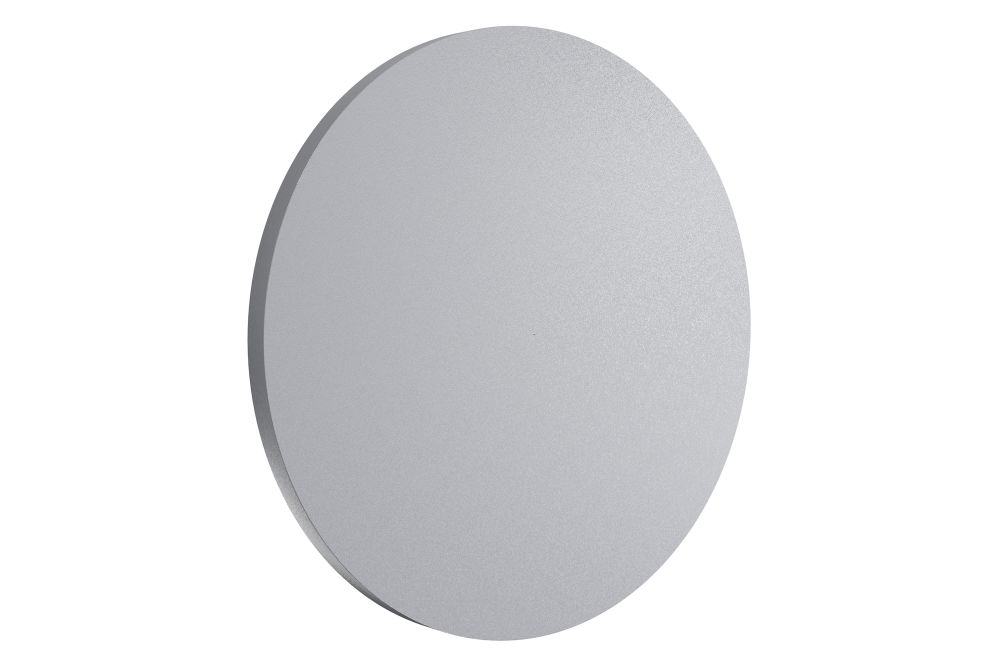 https://res.cloudinary.com/clippings/image/upload/t_big/dpr_auto,f_auto,w_auto/v2/products/camouflage-240-wall-light-grey-mid-power-led-12w-1281lm-fixt-773lm-2700k-cri80-220-240v-flos-piero-lissoni-clippings-11288086.jpg