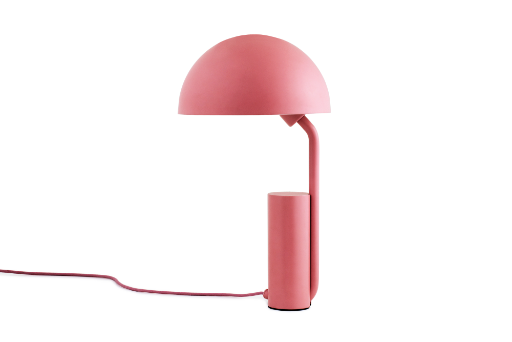 https://res.cloudinary.com/clippings/image/upload/t_big/dpr_auto,f_auto,w_auto/v2/products/cap-table-lamp-blush-normann-copenhagen-kaschkasch-clippings-1208901.png
