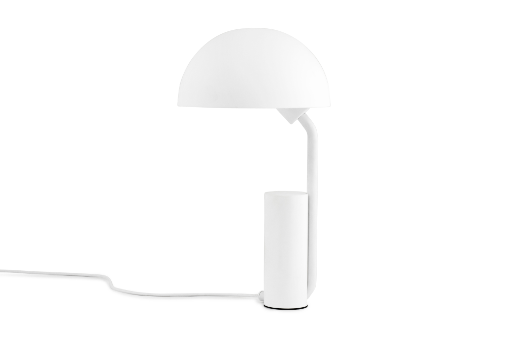 https://res.cloudinary.com/clippings/image/upload/t_big/dpr_auto,f_auto,w_auto/v2/products/cap-table-lamp-white-normann-copenhagen-kaschkasch-clippings-1208871.png