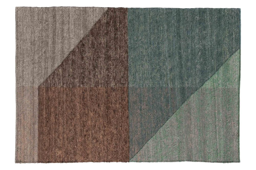 https://res.cloudinary.com/clippings/image/upload/t_big/dpr_auto,f_auto,w_auto/v2/products/capas-rug-200x300-colour-combination-2-nanimarquina-mathias-hahn-clippings-11281531.jpg