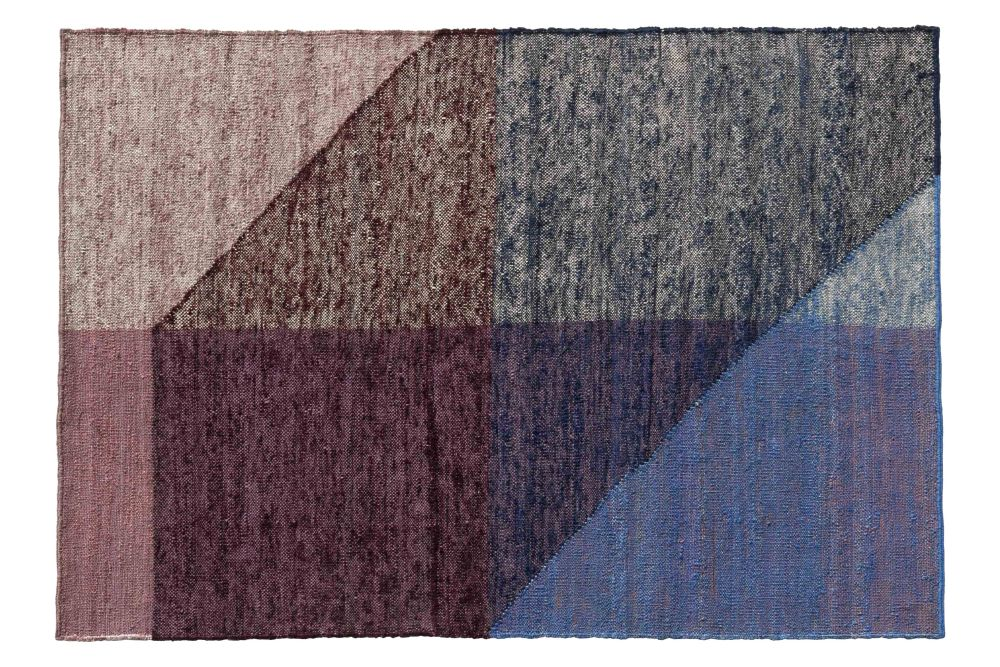 https://res.cloudinary.com/clippings/image/upload/t_big/dpr_auto,f_auto,w_auto/v2/products/capas-rug-200x300-colour-combination-3-nanimarquina-mathias-hahn-clippings-11281532.jpg