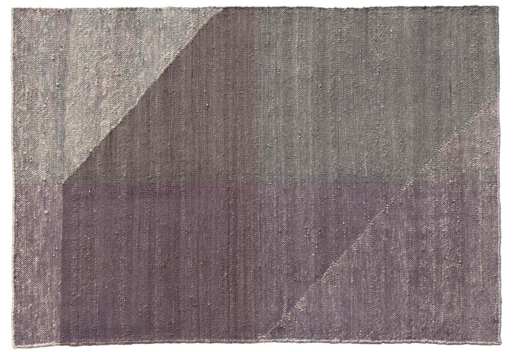 https://res.cloudinary.com/clippings/image/upload/t_big/dpr_auto,f_auto,w_auto/v2/products/capas-rug-200x300-colour-combination-4-nanimarquina-mathias-hahn-clippings-11281533.jpg