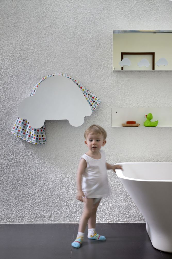 mg12,Decorative Accessories,architecture,child,floor,green,product,room,shelf,standing,white