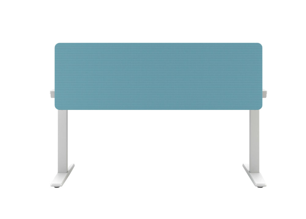 https://res.cloudinary.com/clippings/image/upload/t_big/dpr_auto,f_auto,w_auto/v2/products/cds-sit-stand-desk-recommended-by-clippings-melamine-soft-light-none-12-light-greyice-blue-yes-vitra-clippings-11406956.png